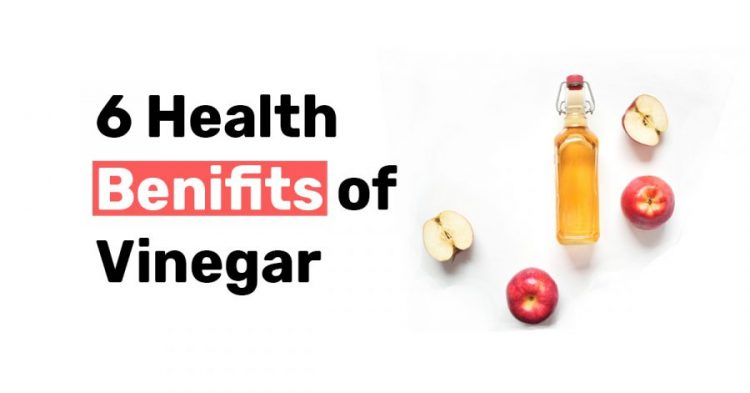 6 Health Benefits of Vinegar.j.jpg1