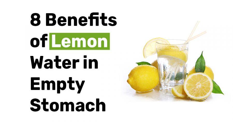 8 Benefits of lemon water in empty stomach.jpg1